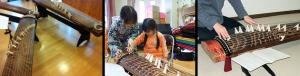 箏(琴)教室 無料体験実施中!
