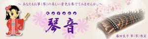 main_new.png